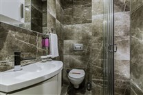 Superior Double Room with Hammam